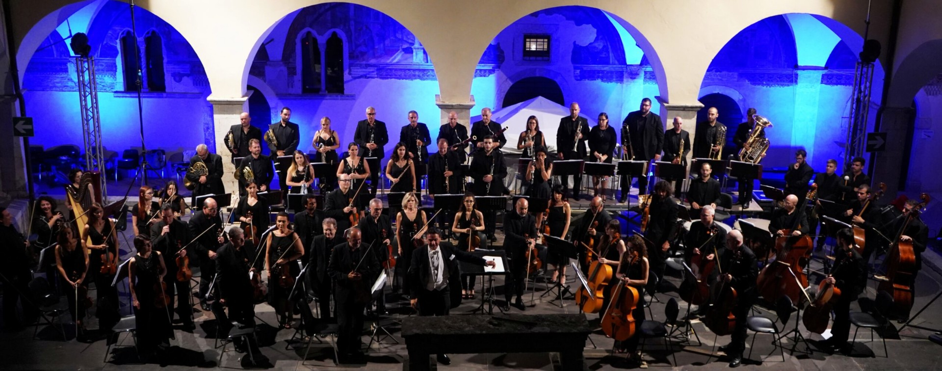 Beethoven – Celebrazione nel 250° anno dalla nascita