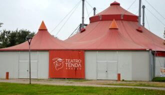 teatro-tenda5