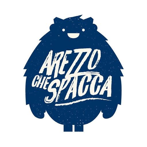 Arezzo Che Spacca