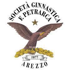 S.D. Ginnastica F. Petrarca 1877