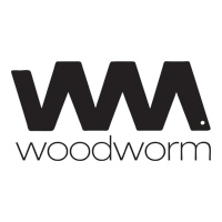 Woodworm Publishing Italia