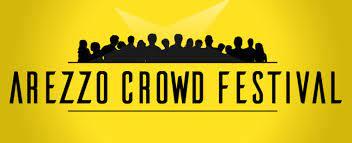 Arezzo Crowd Festival